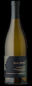 Köstlichalkoholisches - 2017 Paul Hobbs Chardonnay Russian River Valley Sonoma Country - Onlineshop Ludwig von Kapff