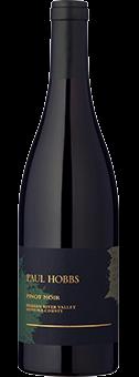 Köstlichalkoholisches - 2017 Paul Hobbs Pinot Noir Russian River Valley - Onlineshop Ludwig von Kapff