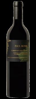 Köstlichalkoholisches - 2015 Paul Hobbs Nathan Coombs Estate Cabernet Sauvignon Napa Valley - Onlineshop Ludwig von Kapff