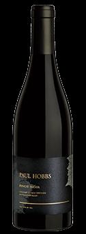 Köstlichalkoholisches - 2017 Paul Hobbs Katherine Lindsay Estate Pinot Noir Russian River Valley - Onlineshop Ludwig von Kapff