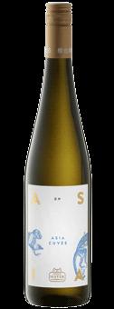 Köstlichalkoholisches - 2019 Mayer am Pfarrplatz Asia Cuvée Mayer am Pfarrplatz Asia Cuvée - Onlineshop Ludwig von Kapff