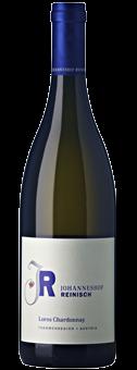 Köstlichalkoholisches - 2017 Johanneshof Reinisch Lores Chardonnay Thermenregion - Onlineshop Ludwig von Kapff