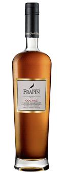 Cognac Frapin 1270 Premier Cru 40 Cognac Grande Champagne AOC, Frankreich