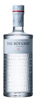 Köstlichalkoholisches - The Botanist Islay Dry Gin 46 Vol. - Onlineshop Ludwig von Kapff
