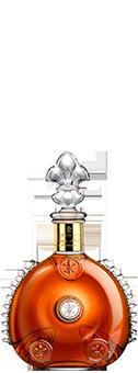 Louis XIII in der Magnumflasche Grande Champagne Cognac 1,5 Literflasche