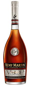 Rémy Martin VSOP Mature Cask Finish Fine Champagne Cognac Gift Box