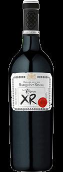 Köstlichalkoholisches - 2015 Marqués de Riscal Reserva XR Rioja DOCa - Onlineshop Ludwig von Kapff