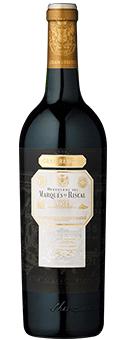 Köstlichalkoholisches - 2014 Marqués de Riscal Gran Reserva Rioja DOCa - Onlineshop Ludwig von Kapff