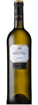 Marqués de Riscal Limousin Reserva Rueda DO 2016