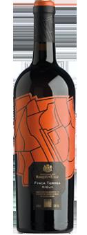 Köstlichalkoholisches - 2016 Marqués de Riscal Finca Torrea Rioja DOCa - Onlineshop Ludwig von Kapff