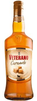 Köstlichalkoholisches - Osborne Veterano Caramelo 30 , Jerez de la Frontera - Onlineshop Ludwig von Kapff