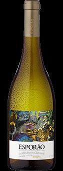 Köstlichalkoholisches - 2019 Esporão Reserva Branco Alentejo DOC - Onlineshop Ludwig von Kapff