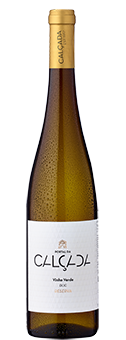 Portal da Calçada Reserva Vinho Verde DOC 2016