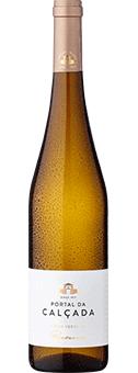 Köstlichalkoholisches - 2019 Portal da Calçada Reserva Vinho Verde DOC - Onlineshop Ludwig von Kapff
