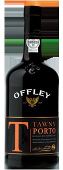 Offley Tawny Port Douro