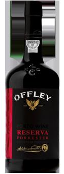 Offley Reserva Forrester Douro