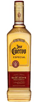 Köstlichalkoholisches - Jose Cuervo Especial Reposado Tequila 38 vol 1 L - Onlineshop Ludwig von Kapff