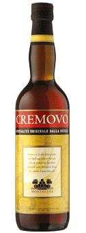 Cremovo Vino Aromatizzato Marsala Fine DOC