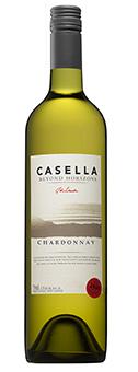 Casella Beyond Horizons Chardonnay South Eastern Australia 2013