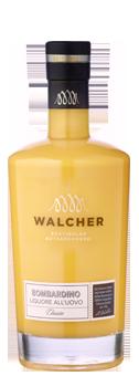 Köstlichalkoholisches - Walcher Bombardino 17 vol - Onlineshop Ludwig von Kapff