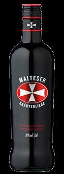 Köstlichalkoholisches - Malteser Kräuterlikör 30 0,7l Malteser Kräuterlikör 30 0,7l - Onlineshop Ludwig von Kapff