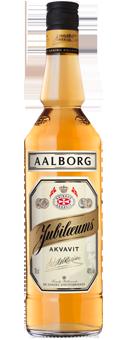 Aalborg Jubiläums Akvavit Aalborg Jubiläums Akvavit
