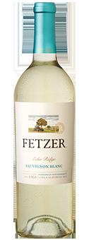 Köstlichalkoholisches - 2018 Fetzer Echo Ridge Sauvignon Blanc Kalifornien - Onlineshop Ludwig von Kapff