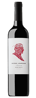 Peter Lehmann Barossa Shiraz Barossa Valley 2016