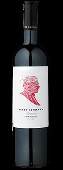 Köstlichalkoholisches - 2017 Peter Lehmann Barossa Shiraz »Portrait« Barossa Valley - Onlineshop Ludwig von Kapff