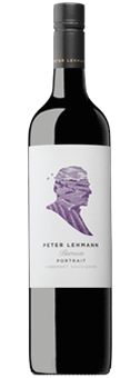 Köstlichalkoholisches - 2017 Peter Lehmann Barossa Cabernet Sauvignon Barossa Valley - Onlineshop Ludwig von Kapff