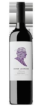 Peter Lehmann Barossa Cabernet Sauvignon Baross...