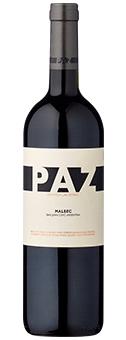 Köstlichalkoholisches - 2018 Finca Las Moras PAZ Malbec Argentinien - Onlineshop Ludwig von Kapff