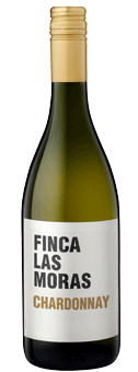 Köstlichalkoholisches - 2020 Finca Las Moras Chardonnay San Juan - Onlineshop Ludwig von Kapff
