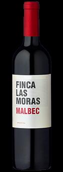 Köstlichalkoholisches - 2020 Finca Las Moras Malbec San Juan - Onlineshop Ludwig von Kapff