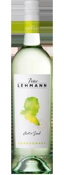 Köstlichalkoholisches - 2015 Peter Lehmann Barossa Chardonnay Barossa Valley - Onlineshop Ludwig von Kapff