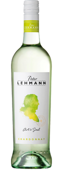 Peter Lehmann Barossa Chardonnay Barossa Valley...