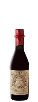 Köstlichalkoholisches - Antica Formula Vermouth 16,5 vol 0,375 L - Onlineshop Ludwig von Kapff