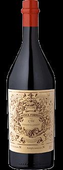 Köstlichalkoholisches - Carpano Antica Formula Vermouth Wermut 1,0 Literflasche - Onlineshop Ludwig von Kapff