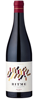 Acústic Celler Ritme Priorat DOCa 2016