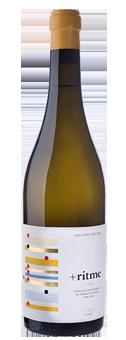 Köstlichalkoholisches - 2017 Acustic Celler Ritme Blanc Priorat DOCa - Onlineshop Ludwig von Kapff