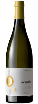 Köstlichalkoholisches - 2017 Acústic Celler Acústic Blanc Montsant DO - Onlineshop Ludwig von Kapff