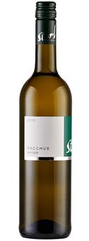 Köstlichalkoholisches - 2019 Weingut Stark Dienheimer Siliusbrunnen lieblich, Rheinhessen - Onlineshop Ludwig von Kapff