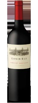 Köstlichalkoholisches - 2016 Ernie Els Cabernet Sauvignon W.O. Stellenbosch - Onlineshop Ludwig von Kapff