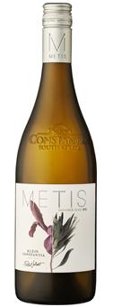 Köstlichalkoholisches - 2017 Klein Constantia »Metis« Sauvignon Blanc Western Cape - Onlineshop Ludwig von Kapff