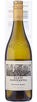 Köstlichalkoholisches - 2019 Klein Constantia Sauvignon Blanc Western Cape - Onlineshop Ludwig von Kapff