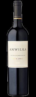 Köstlichalkoholisches - 2015 Klein Constantia Anwilka Western Cape - Onlineshop Ludwig von Kapff