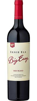 Köstlichalkoholisches - 2017 Big Easy Western Cape - Onlineshop Ludwig von Kapff
