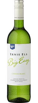 Köstlichalkoholisches - 2018 Big Easy White Stellenbosch - Onlineshop Ludwig von Kapff