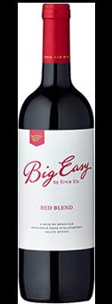 Köstlichalkoholisches - 2017 Big Easy in der Magnumflasche Stellenbosch 1,5 Literflasche - Onlineshop Ludwig von Kapff