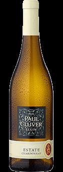 Köstlichalkoholisches - 2017 Paul Cluver Chardonnay Estate Wine, Elgin - Onlineshop Ludwig von Kapff